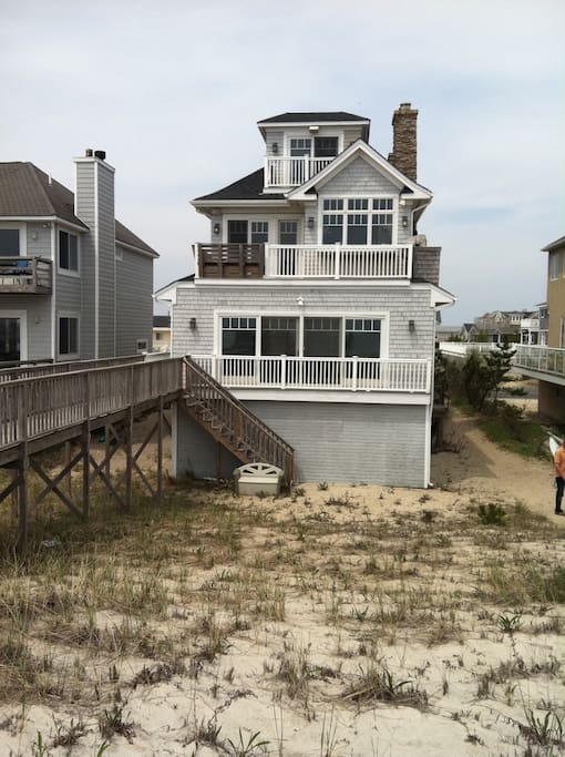 westhampton beach chat sites Search westhampton beach, ny real estate for sale view property details of the 152 homes for sale in westhampton beach at a median listing price of $1,399,000.