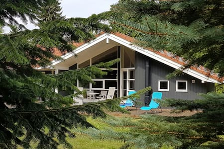 English spoken! - Salzgitter - Bed & Breakfast