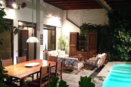 San Isidro, El Olivar Apartment - San Isidro