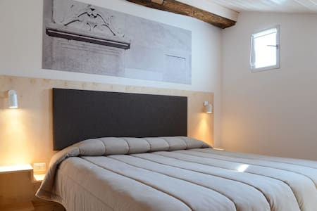 Apartments Le Stanze del Lago Via Fontana - Como