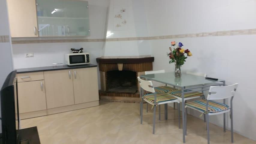 Maison à louer Redovan province d' Alicante