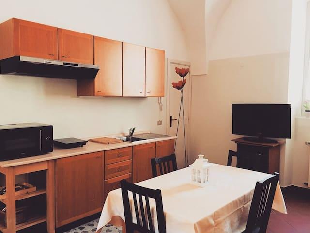 Appartamento Meril  a Desenzano del Garda