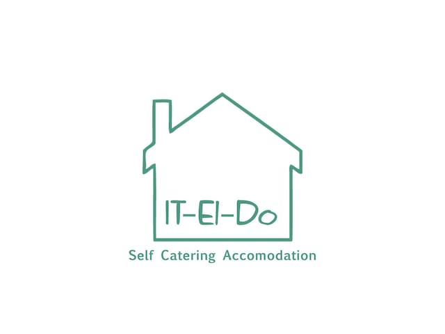 It-El-Do Accommodation - Thurlstone - Lägenhet