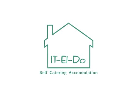 It-El-Do Accommodation - Thurlstone - Apartment