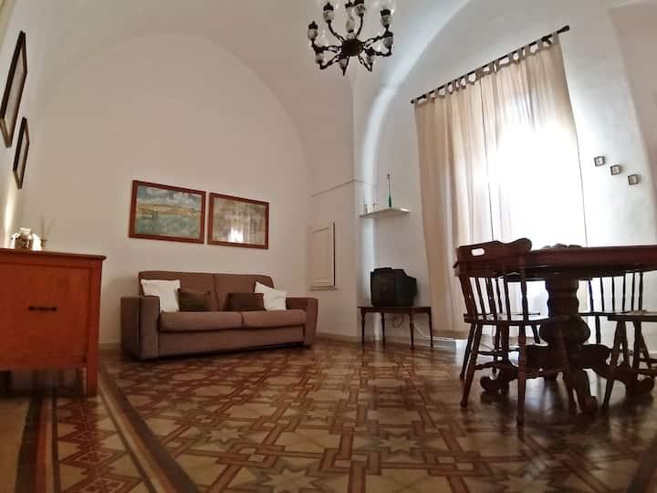 Casa di Simona