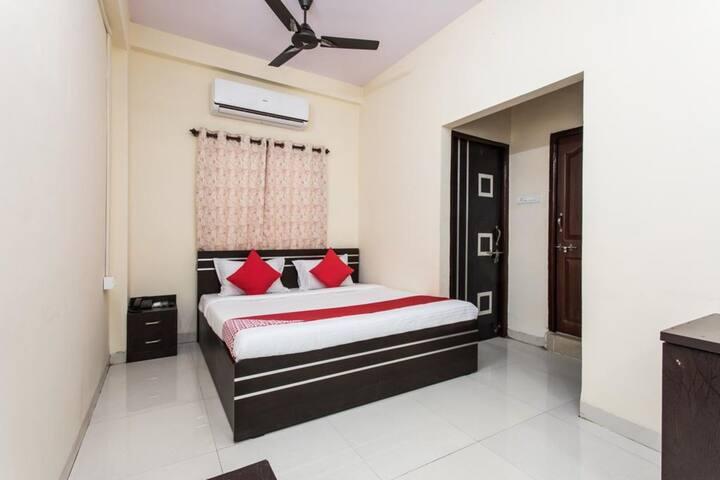 Hotel Mahati