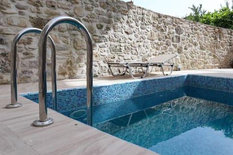 Crete Resort Πασιφαη