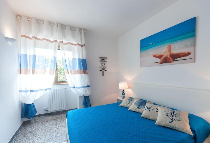 Appartamento Vacanza Polignano a mare Centro