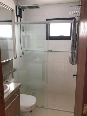 Apartamento Ferri, comodo e aconchegante!