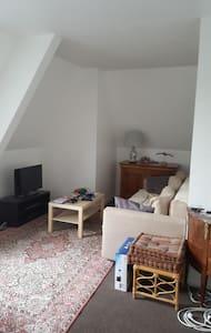 Appartement proche du Château de Versailles - Wohnung