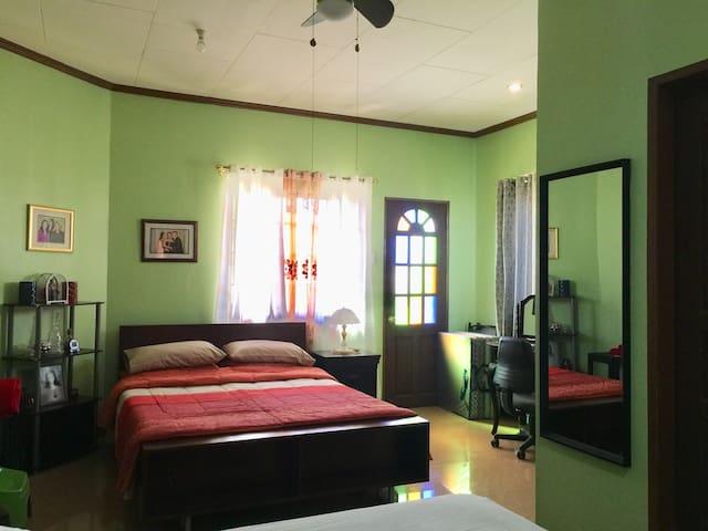 Private Room in Mandaue City
