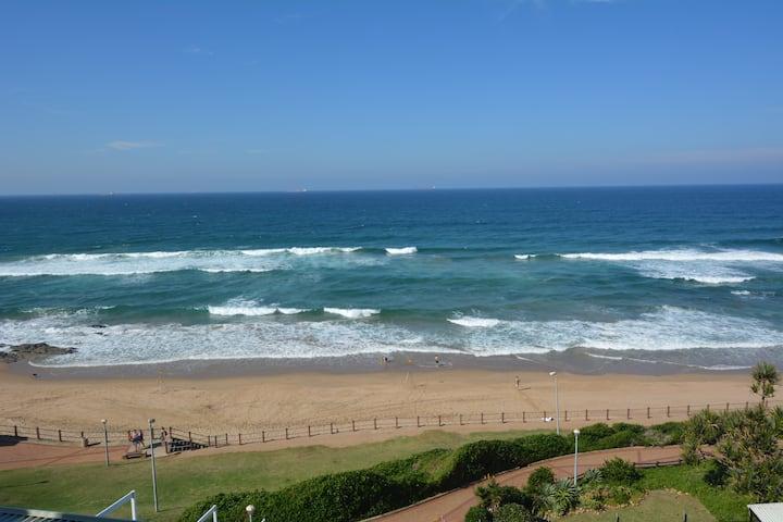 701 Marbella Ocean View Terrace, Umhlanga