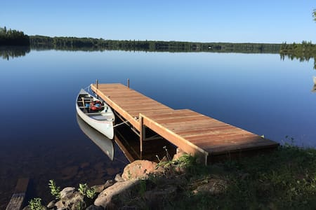 Top 20 Grand Marais Vacation Rentals Vacation Homes