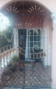 friendly home - Portmore - House