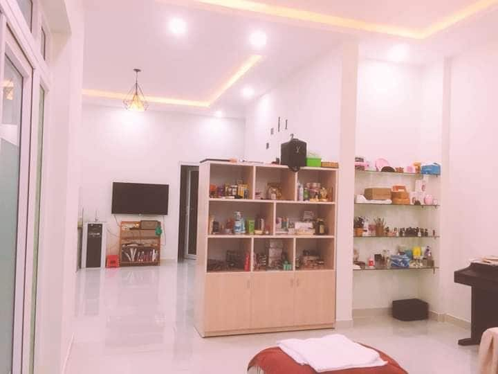 House for rent long time, 12 months+