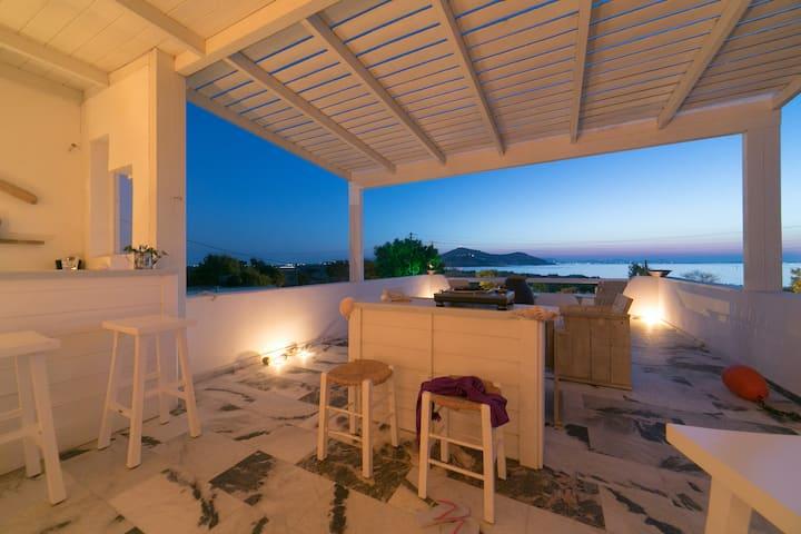 Laguna Beach Guesthouse