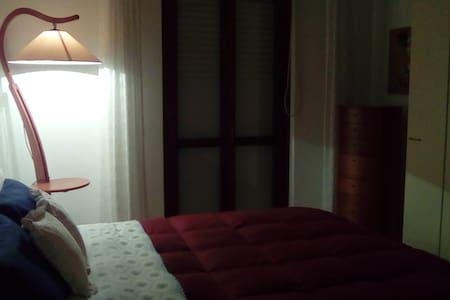 B&B Oleandro da Antonella - Porto Torres - Bed & Breakfast