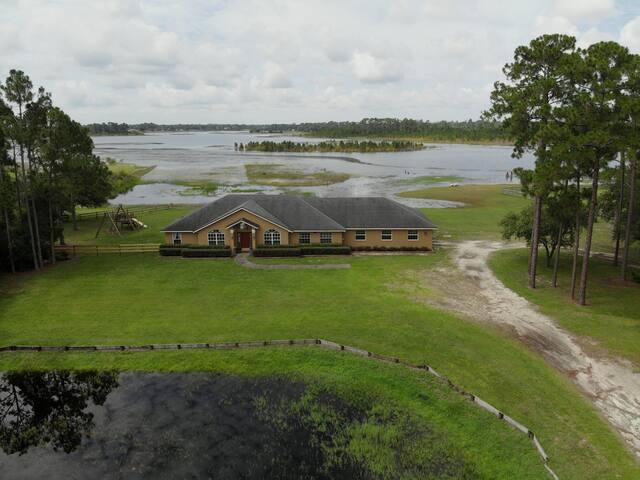 Lake-n-Loft