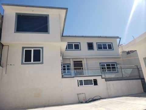 Family/Big Group Friendly/Long Term/Get Away House