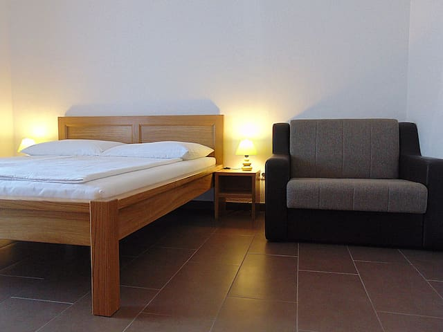 Vodice, Bed and Breakfast Katarina 3 - Vodice - Bed & Breakfast