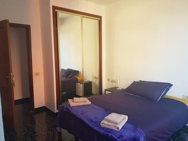 M & L Tenerife - Sun Room
