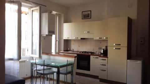 Casa Boccardo