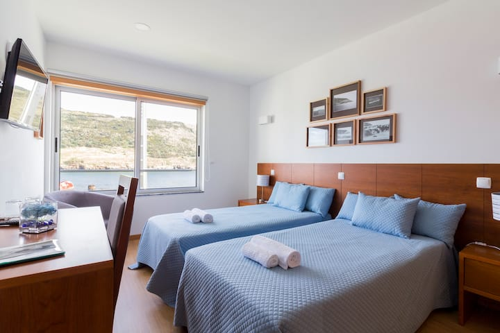 Monte da Guia - Local Guest House