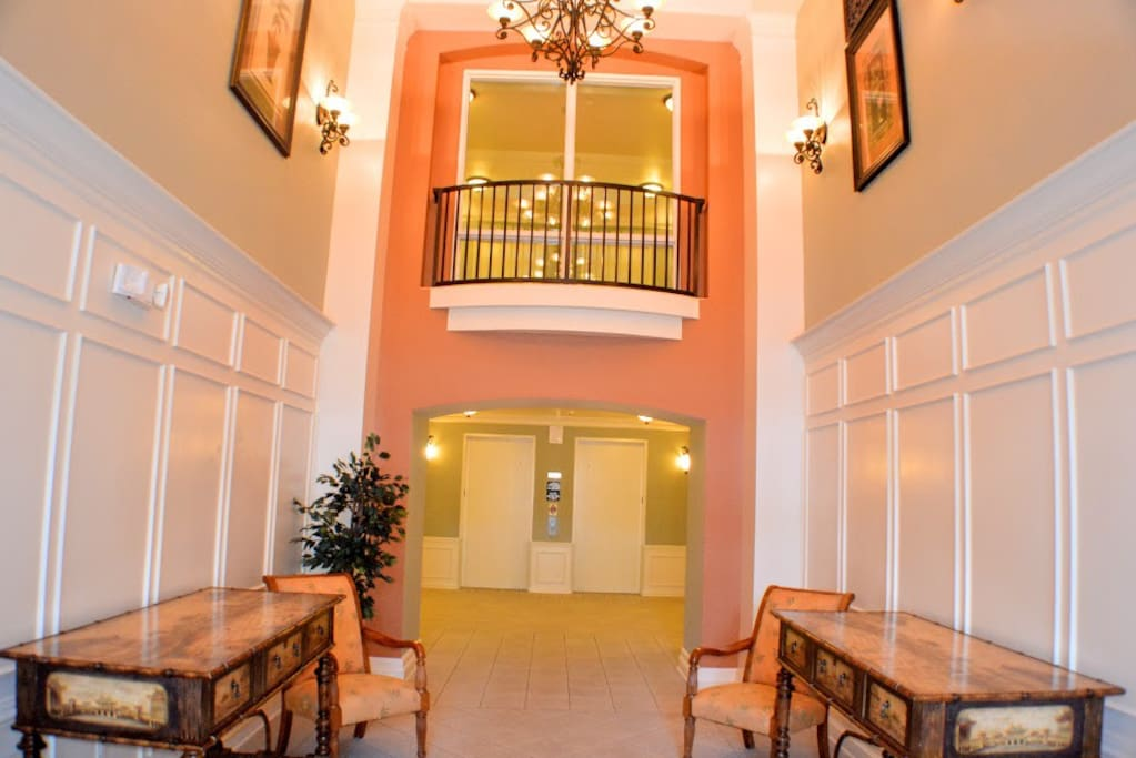 EntranceFoyer