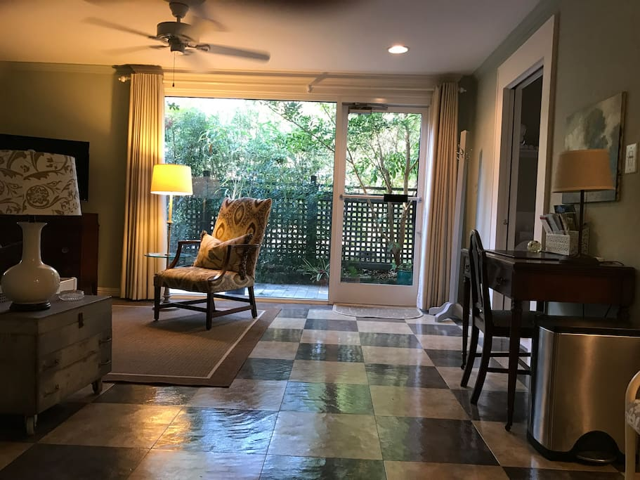 Efficiency Apartments For Rent In Georgia