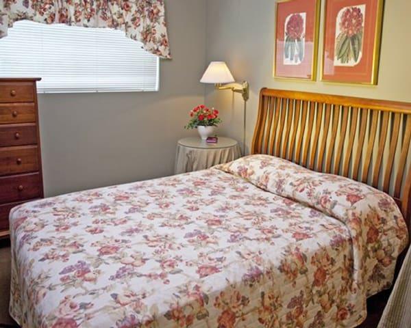 *East Stroudsburg,PA, 1 Bdrm#2/0251 - East Stroudsburg - Apartment