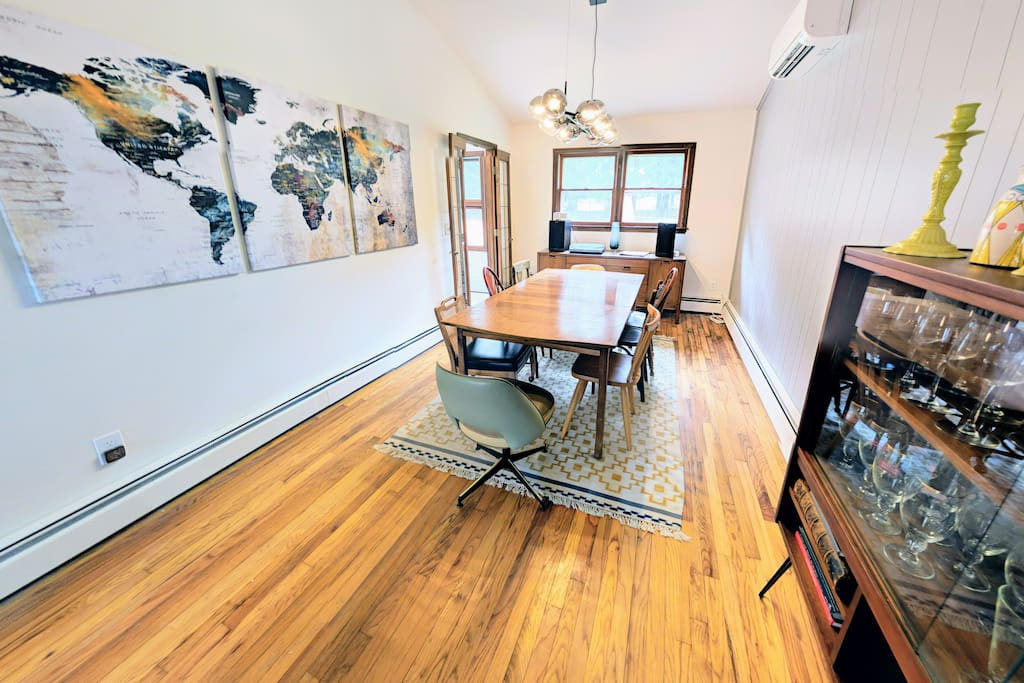 Rooms For Rent Fishkill