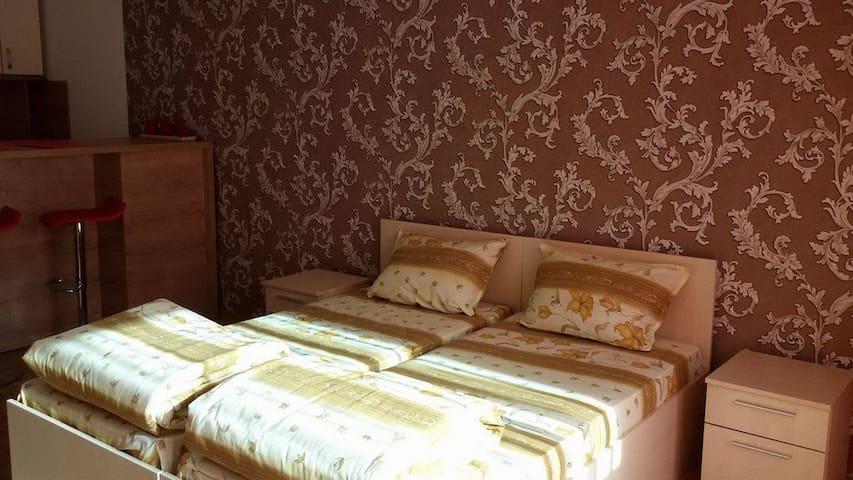 apartment in Primorsko - Primorsko - Wohnung