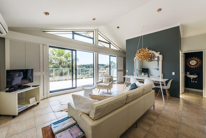 Villa Blanc 2 - Palm Beach