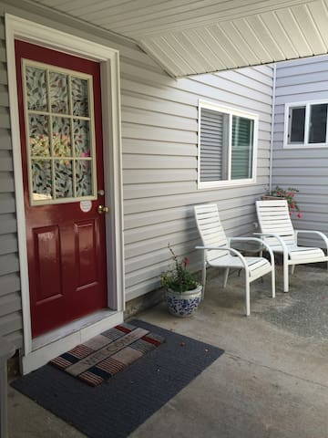 Cozy Studio/Suite - Beach Community - Mukilteo
