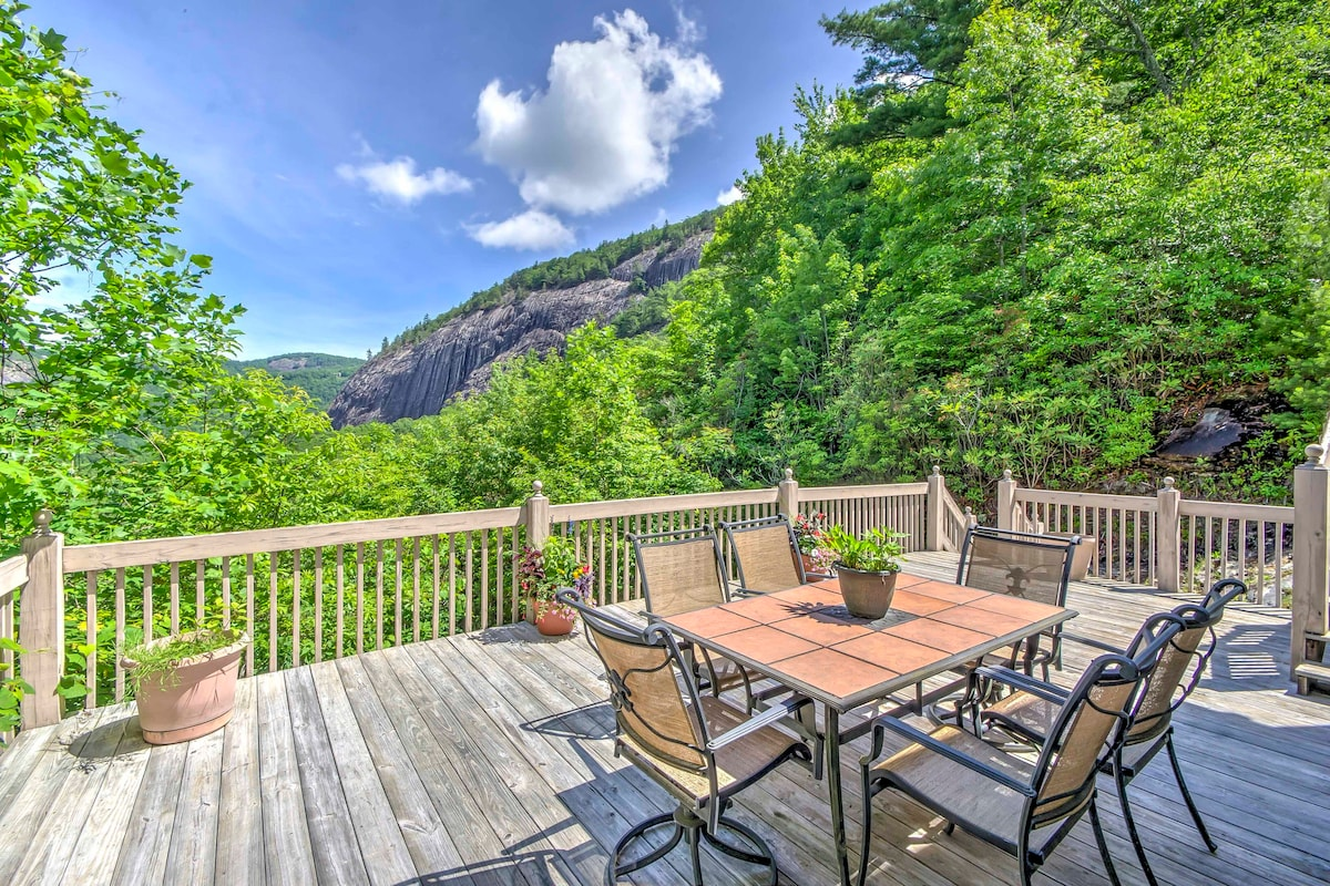 Superbe ... 2.5 Bathroom Vacation Rental Cabin In The Cashiers Area Offers