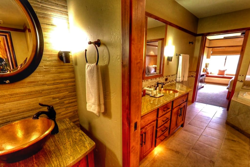 Top 10 VRBO Sedona Place2Stay 2017 SedonaJim Rentals #1 Sedona Rentals 25+ Years  VRBO TOP 10 BEST Places to Stay SedonaJim Sedona #1 Vacation Rental Summit Resort