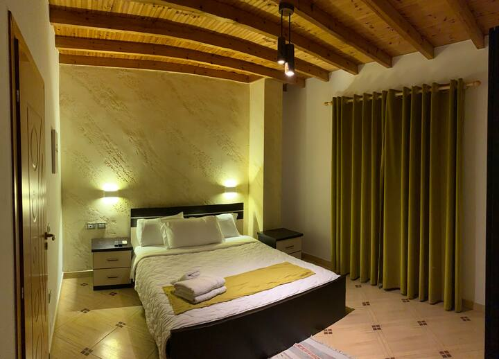 Seaside Apartment (Vila Rias)
