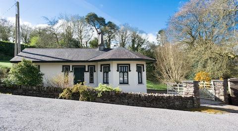 The Gate Lodge, Killinardrish, Carrigadrohid, Cork