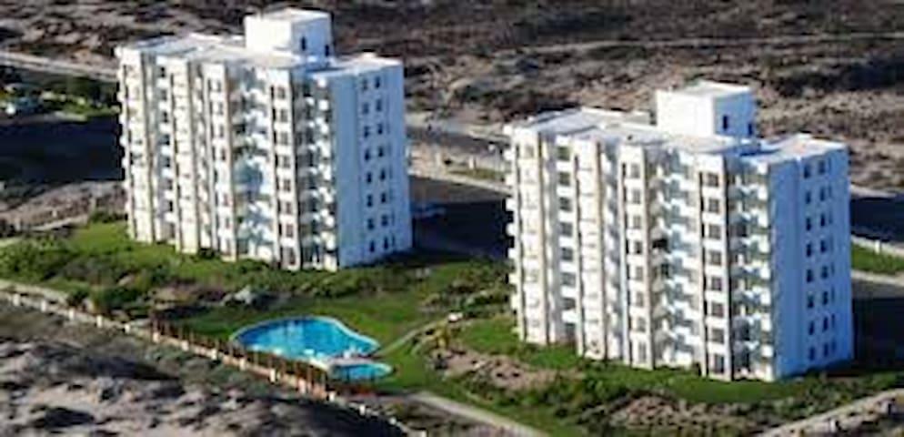 Habitación privada en playa La Serena Golf