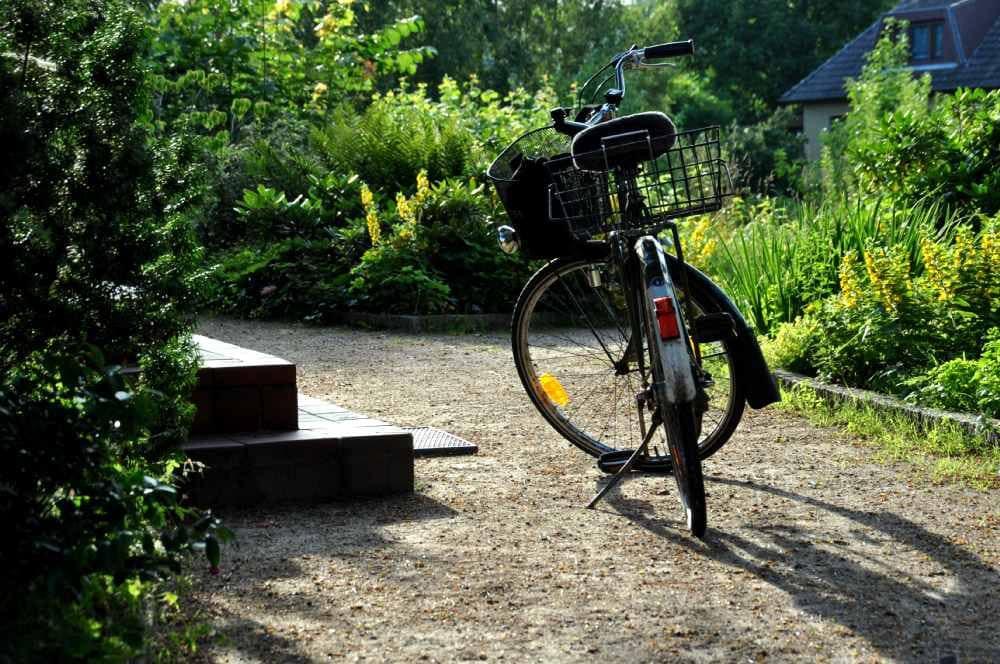 Niendorf/Ostsee 2017: The Top 20 Niendorf/Ostsee Vacation Home Rentals    Airbnb, Schleswig Holstein, Germany