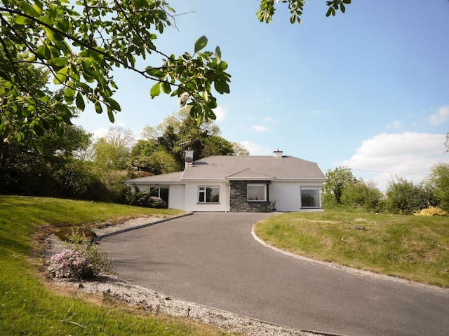 Killarney Co Kerry (W31348)