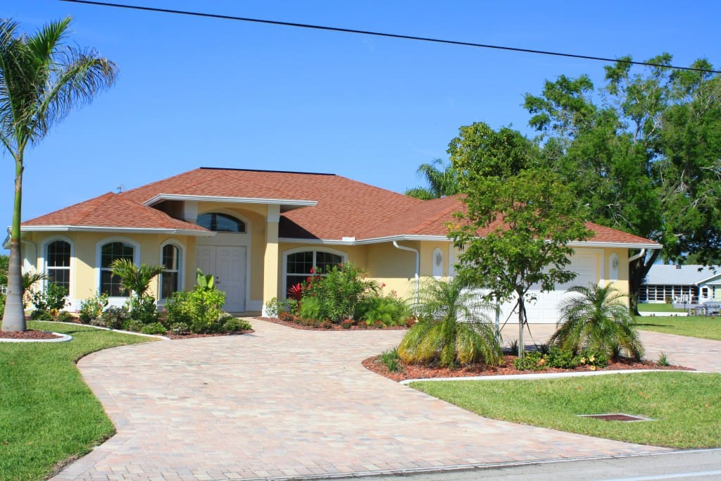 Rooms For Rent Cape Coral