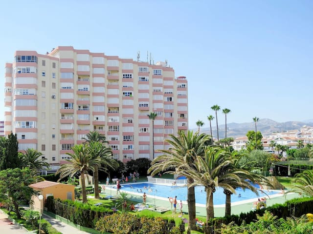 Airbnb El Morche Vacation Rentals Places To Stay