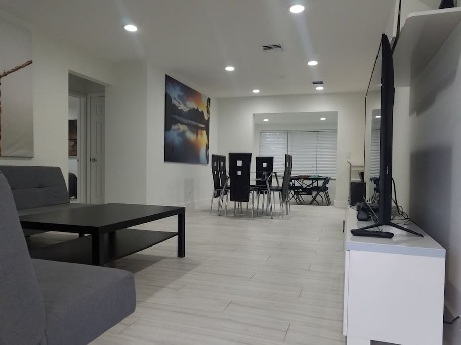 Spa Room For Rent Fort Lauderdale