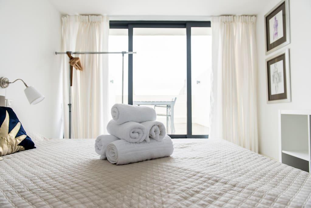 ©Casa Rooms/Airbnb