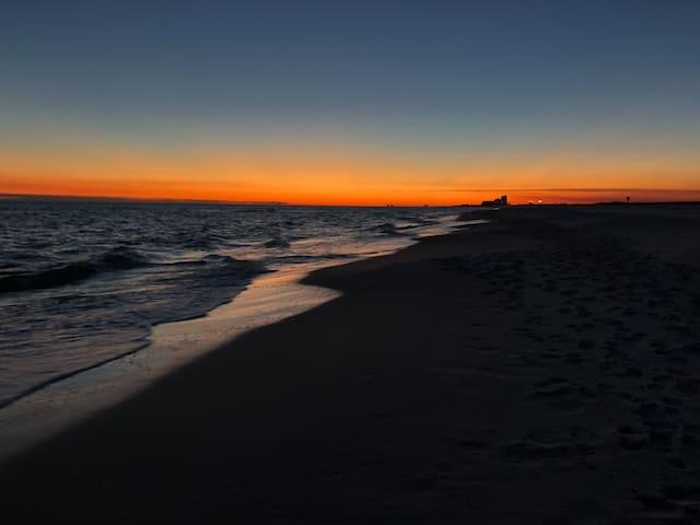 Perdido Key Perfection - Beach Beach Beach