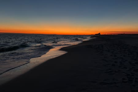 Perdido Key Perfection - Beach Beach Beach