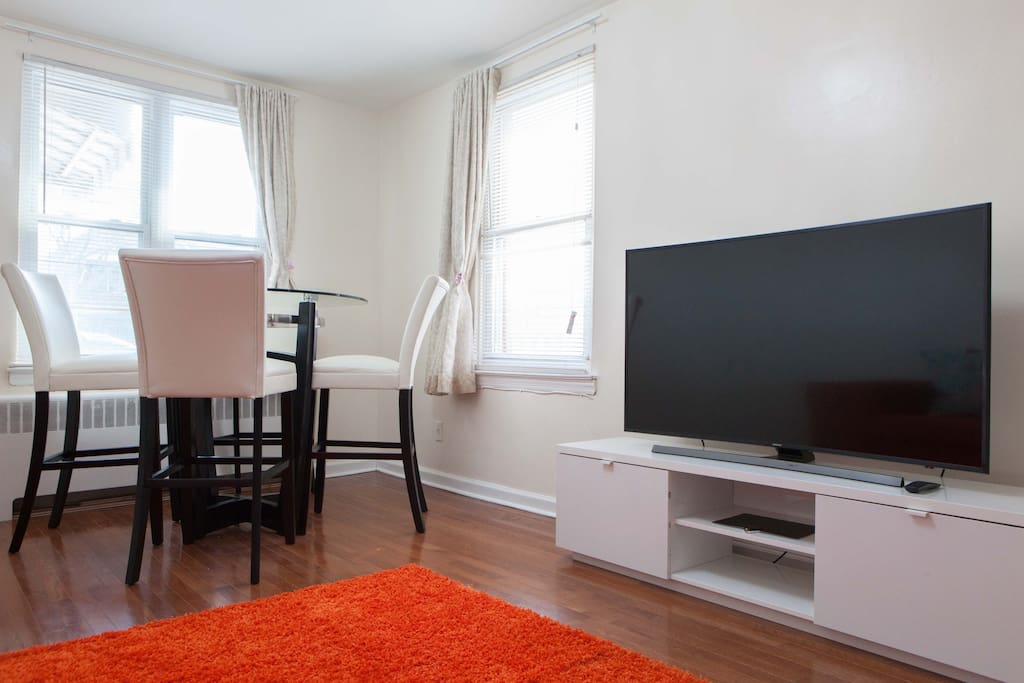 Nice 2 bedroom apartment in quiet neighborhood - 2 bedroom apartments for rent in bronx ...