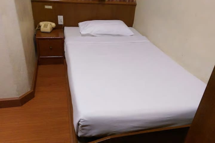 3 bedrooms at Vinhomes Central Park