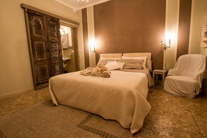 Un romantico sogno in Monferrato